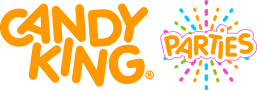 Candyking Parties