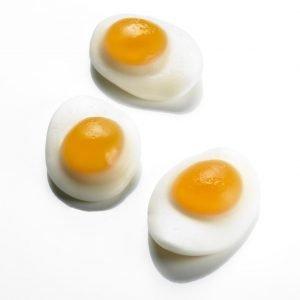 fried-eggs_jelly sweet