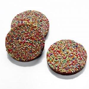 giant-jazzies_milk chocolate sweets