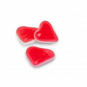 jelly-foam-hearts_jelly sweet