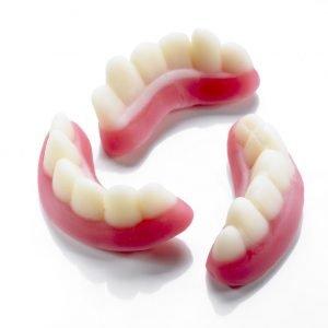 milk-teeth jelly sweet