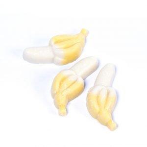 monkey-bananas-1