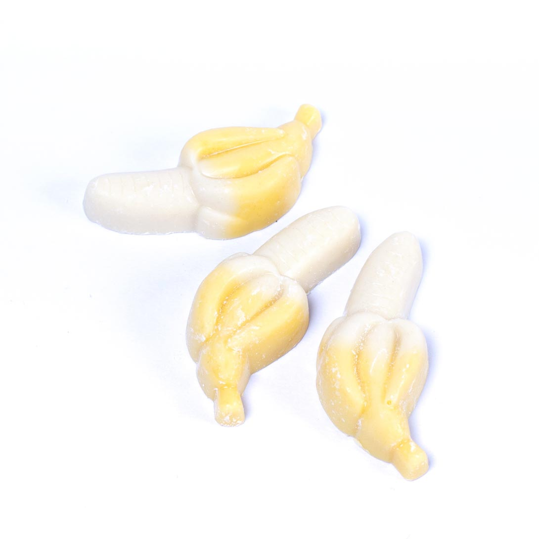 monkey-bananas-1