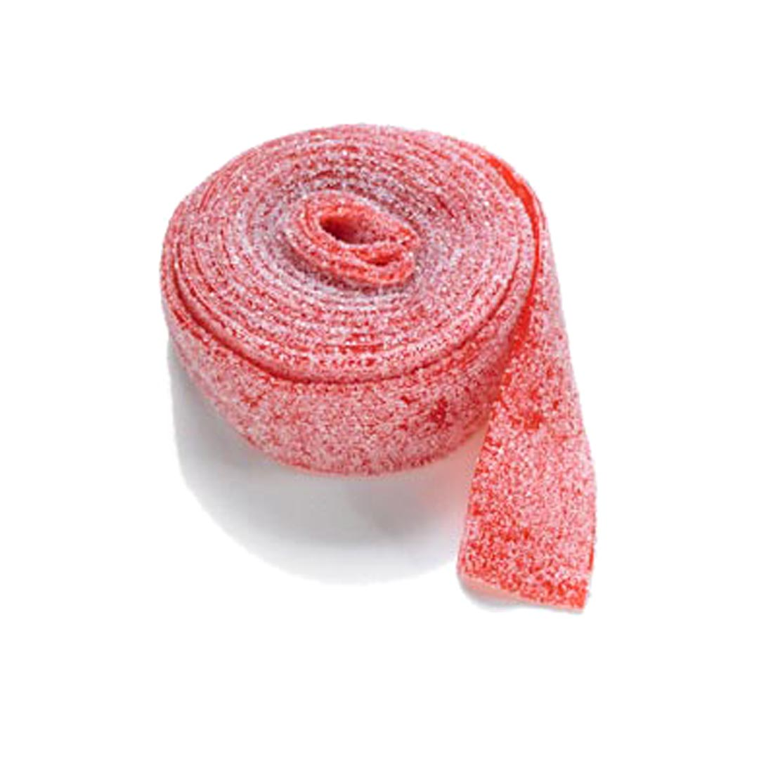 red-metre liquorice