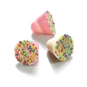 spinning-tops candy