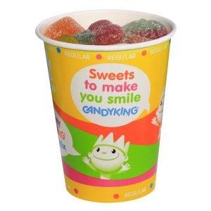 Candyking-cup-Regular_full
