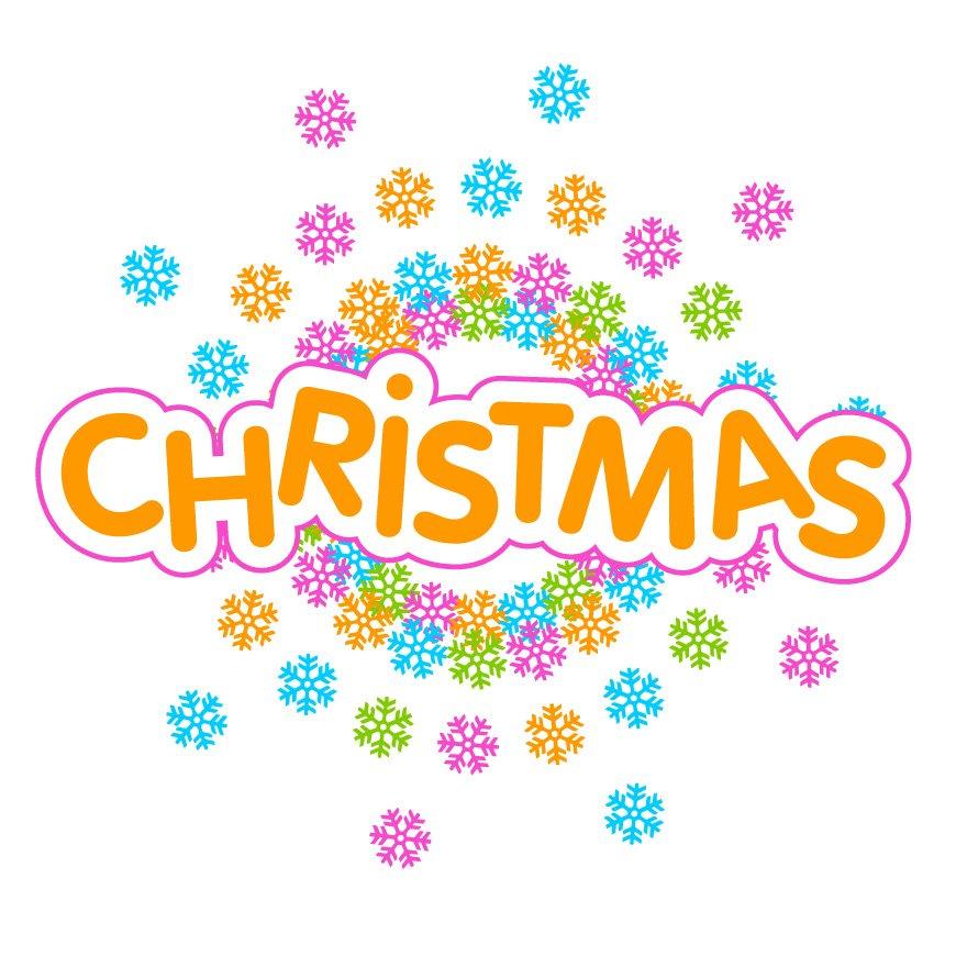 Candyking Christmas logo