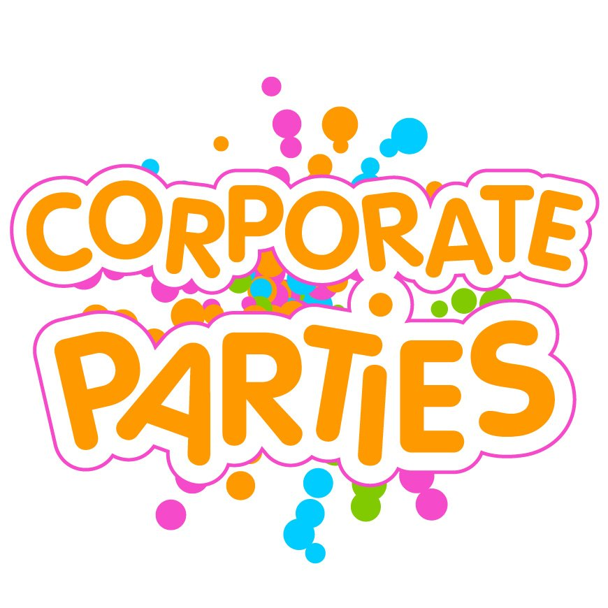 Candyking Corporate Parties