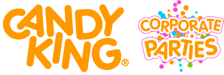 Candyking Parties logo