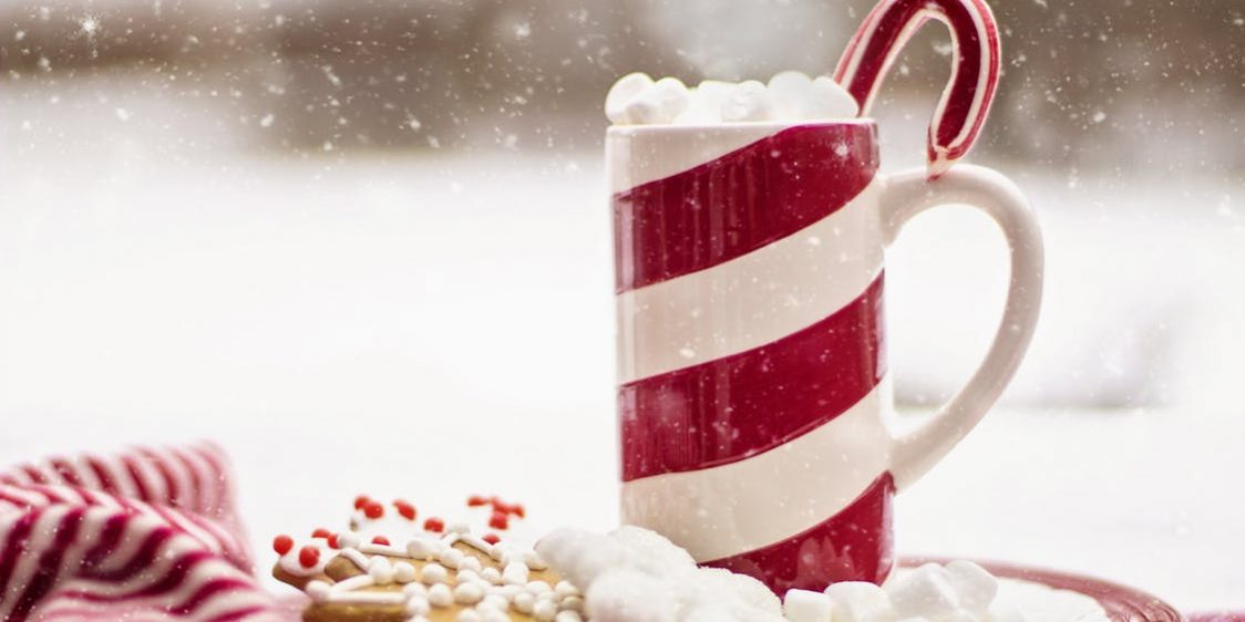 Christmas Party Ideas.5 Easy Christmas Party Ideas Candyking Parties